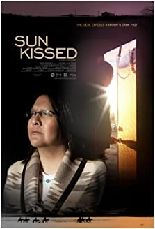 Sun Kissed (2012)