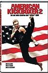 American Kickboxer 2 (1993)