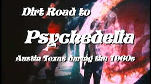 The story of how Austin became groovy. With a folk singing Janis Joplin, the 13th Floor Elevators, peyote, LSD and the first psychedelic music venue in Texas, Austin was a fertile ground for the emerging counter culture of the 1960s.