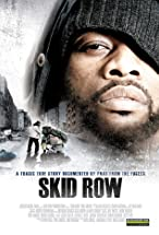 Primary image for Skid Row