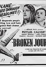 Broken Journey