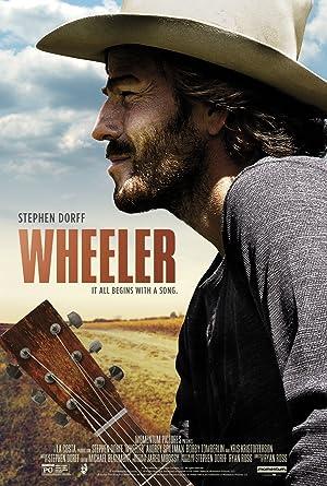 Permalink to Movie Wheeler (2017)