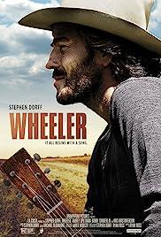 Wheeler (2017) 720p