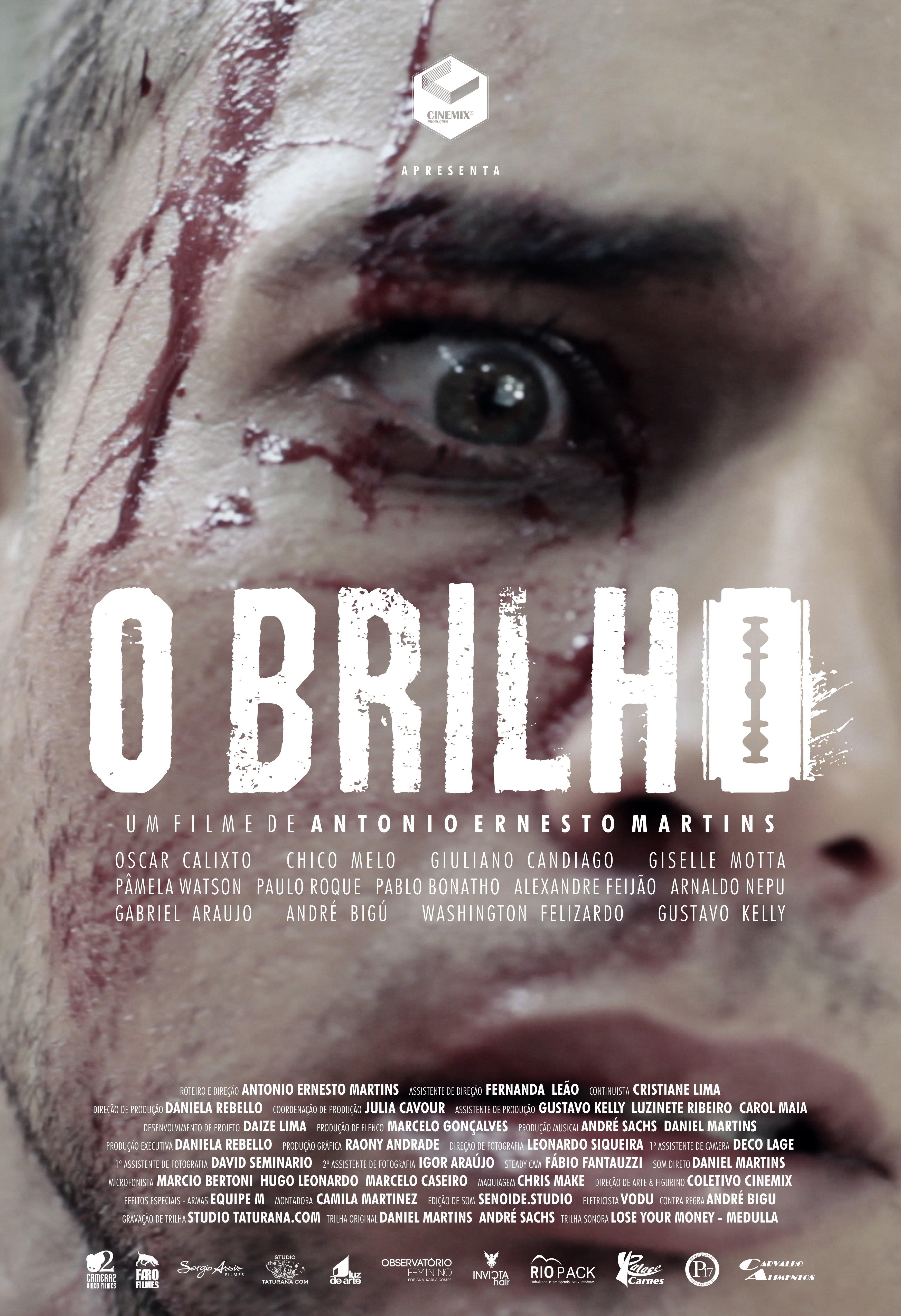 O Brilho telugu full movie download