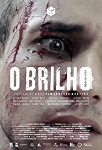 O Brilho 720p torrent