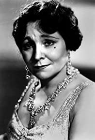 Primary photo for Margaret Dumont