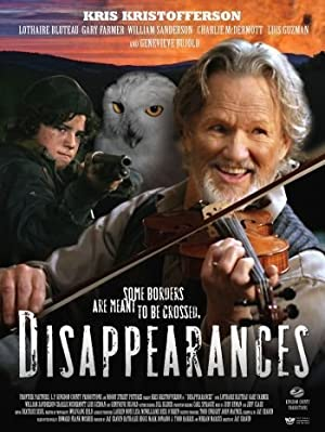 Disappearances (2006) Watch Online