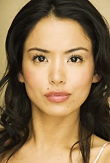 Stephanie Jacobsen Picture