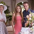 Jennifer Lopez, Jane Fonda, and Michael Vartan in Monster-in-Law (2005)