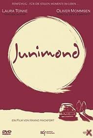 Junimond (2002) Poster - Movie Forum, Cast, Reviews