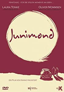 Freemovies you can watch Junimond Germany [Avi]