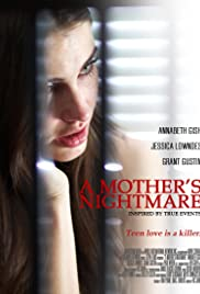 A Mother's Nightmare (2012) 720p