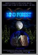 Mind Forest