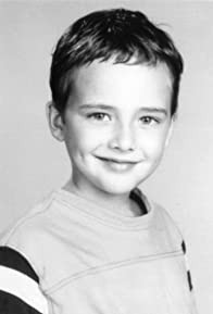 Primary photo for Ryan Malgarini