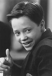 Primary photo for Brock Pierce