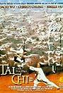 Tai Chi II (1996) Poster