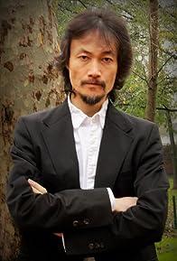 Primary photo for Makoto Kobayashi