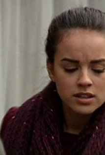 Georgia May Foote Picture
