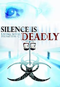 MP4 movie hd download Silence Is Deadly by [640x640]