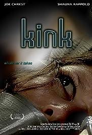 Kink(2009) Poster - Movie Forum, Cast, Reviews