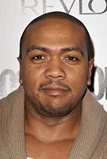 Timbaland Picture