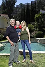 Primary image for Celebrity Wife Swap