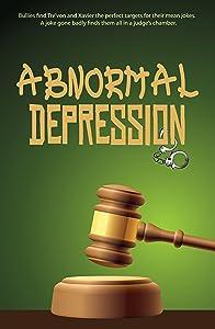 Watch full movie links Abnormal Depression USA [420p]
