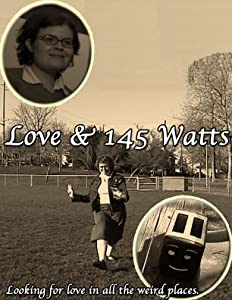 New movies release Love and 145 Watts USA [1080p]