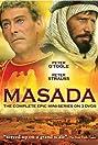 Masada (1981) Poster
