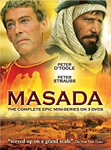 Movies english subtitles watch online Masada by Craig Haffner [avi]