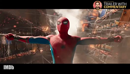 New the amazing spider-man 2 ps4 trailer showcases gameplay.