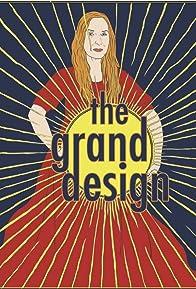 Primary photo for The Grand Design