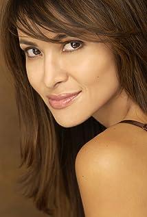 Gloria Perez Picture