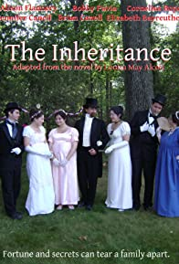 Primary photo for The Inheritance