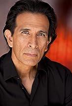Gregory Zaragoza's primary photo