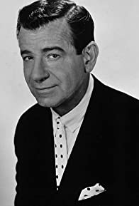 Primary photo for Walter Matthau