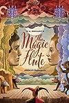 The Magic Flute (1975)