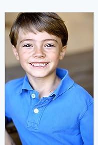 Primary photo for Jackson Robert Scott