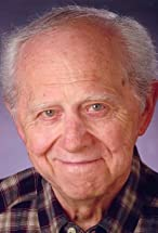 Charles Techman's primary photo