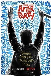 فيلم The After Party مترجم