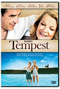 Primary photo for Tempest