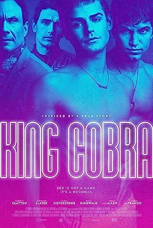 King Cobra 2016 9