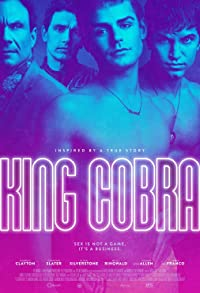 Primary photo for King Cobra