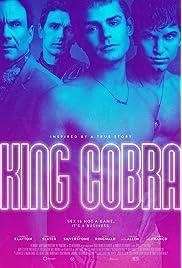 King Cobra (2016) ONLINE SEHEN