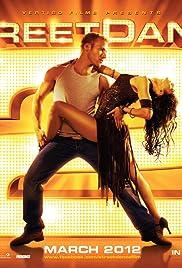 Filmas Gatvės šokiai 2 (2012)