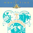 Charles Bronson in Breakheart Pass (1975)