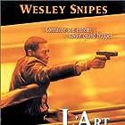 Wesley Snipes in The Art of War (2000)