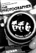 The Photographer (1974) Poster