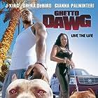 Ghetto Dawg (2002)