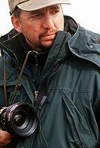 Jeffrey Jur's primary photo